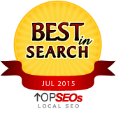 Best in Local SEO